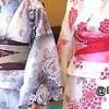 Hier, j'ai rêvé un instant d'être une Japonaise!