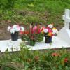 Journée des Morts et Bingo!