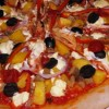 Pizzaaaaaaaaaaa