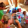 L'art du Nicaragua!