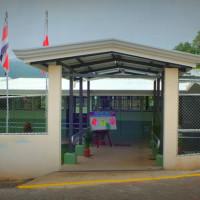 L'école; un casse-tête que vous ne pouvez pas imaginer!
