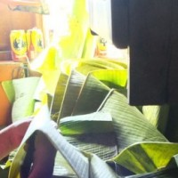 Traditions des Fêtes au Costa Rica – Entrevue radio 98,5 FM