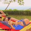 Vous rêvez de venir vivre au Costa Rica?  Par où commencer? Article 1 d'une série de 3