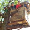 Vivre au Costa Rica: ceux qui s'adaptent VS ceux qui repartent! Article 3 de 4 (ou 5)!