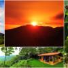 Votre coin de paradis: à qui la chance?