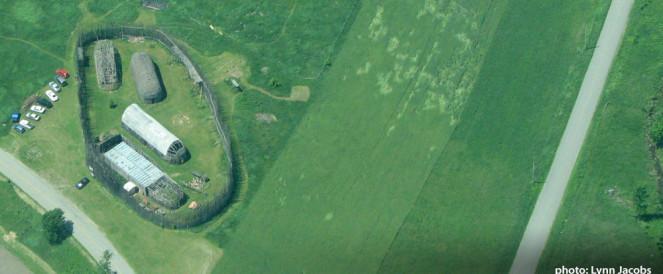 Nos premières vraies fouilles archéologiques
