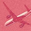Prix des billets d'avion